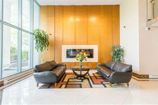 "Photo 2: 601 8851 LANSDOWNE Road in Richmond: Brighouse Condo for sale in ""CENTRE POINTE"" : MLS®# R2479988"