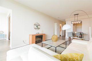 "Photo 9: 601 8851 LANSDOWNE Road in Richmond: Brighouse Condo for sale in ""CENTRE POINTE"" : MLS®# R2479988"