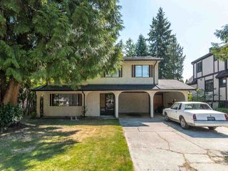 Photo 2: 12246 GEE Street in Maple Ridge: East Central House for sale : MLS®# R2483427