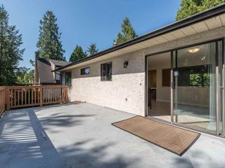 Photo 18: 12246 GEE Street in Maple Ridge: East Central House for sale : MLS®# R2483427