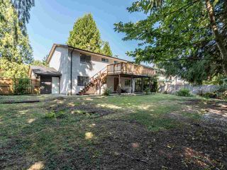Photo 29: 12246 GEE Street in Maple Ridge: East Central House for sale : MLS®# R2483427