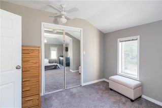 Photo 22: 224 Yale Avenue East in Winnipeg: East Transcona Residential for sale (3M)  : MLS®# 202018844