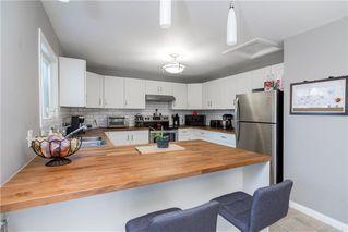 Photo 10: 224 Yale Avenue East in Winnipeg: East Transcona Residential for sale (3M)  : MLS®# 202018844