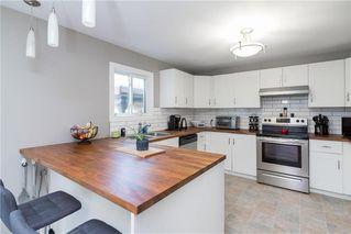 Photo 11: 224 Yale Avenue East in Winnipeg: East Transcona Residential for sale (3M)  : MLS®# 202018844