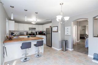 Photo 8: 224 Yale Avenue East in Winnipeg: East Transcona Residential for sale (3M)  : MLS®# 202018844