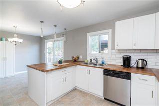 Photo 15: 224 Yale Avenue East in Winnipeg: East Transcona Residential for sale (3M)  : MLS®# 202018844