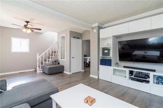 Photo 3: 224 Yale Avenue East in Winnipeg: East Transcona Residential for sale (3M)  : MLS®# 202018844