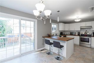 Photo 9: 224 Yale Avenue East in Winnipeg: East Transcona Residential for sale (3M)  : MLS®# 202018844