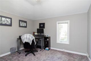 Photo 24: 224 Yale Avenue East in Winnipeg: East Transcona Residential for sale (3M)  : MLS®# 202018844