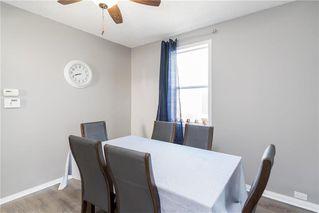 Photo 6: 224 Yale Avenue East in Winnipeg: East Transcona Residential for sale (3M)  : MLS®# 202018844