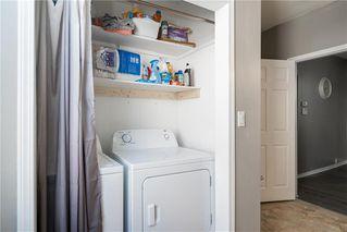 Photo 18: 224 Yale Avenue East in Winnipeg: East Transcona Residential for sale (3M)  : MLS®# 202018844