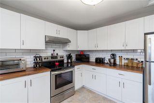 Photo 13: 224 Yale Avenue East in Winnipeg: East Transcona Residential for sale (3M)  : MLS®# 202018844