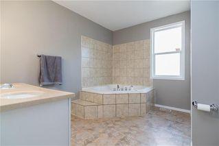 Photo 16: 224 Yale Avenue East in Winnipeg: East Transcona Residential for sale (3M)  : MLS®# 202018844