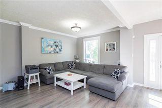 Photo 4: 224 Yale Avenue East in Winnipeg: East Transcona Residential for sale (3M)  : MLS®# 202018844