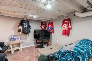 Photo 26: 224 Yale Avenue East in Winnipeg: East Transcona Residential for sale (3M)  : MLS®# 202018844