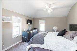 Photo 20: 224 Yale Avenue East in Winnipeg: East Transcona Residential for sale (3M)  : MLS®# 202018844
