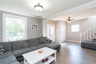 Photo 2: 224 Yale Avenue East in Winnipeg: East Transcona Residential for sale (3M)  : MLS®# 202018844