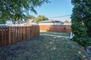 Photo 28: 224 Yale Avenue East in Winnipeg: East Transcona Residential for sale (3M)  : MLS®# 202018844
