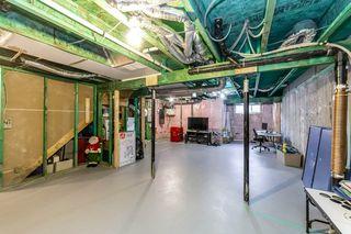 Photo 29: 16322 134 Street in Edmonton: Zone 27 House Half Duplex for sale : MLS®# E4209321