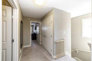 Photo 20: 16322 134 Street in Edmonton: Zone 27 House Half Duplex for sale : MLS®# E4209321