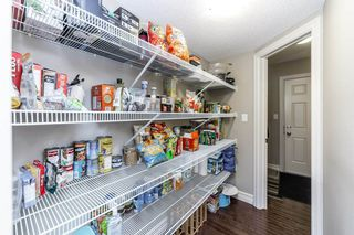 Photo 9: 16322 134 Street in Edmonton: Zone 27 House Half Duplex for sale : MLS®# E4209321
