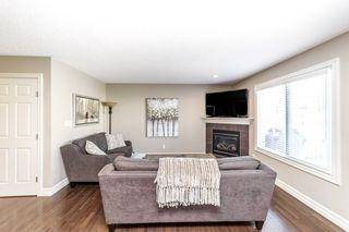 Photo 16: 16322 134 Street in Edmonton: Zone 27 House Half Duplex for sale : MLS®# E4209321