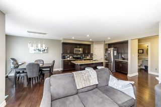 Photo 13: 16322 134 Street in Edmonton: Zone 27 House Half Duplex for sale : MLS®# E4209321