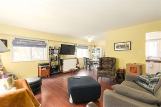 Photo 6: 3346 OXFORD Street in Port Coquitlam: Glenwood PQ House for sale : MLS®# R2488005