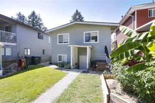 Photo 30: 3346 OXFORD Street in Port Coquitlam: Glenwood PQ House for sale : MLS®# R2488005