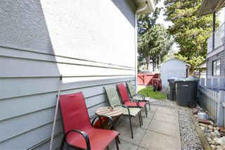 Photo 16: 3346 OXFORD Street in Port Coquitlam: Glenwood PQ House for sale : MLS®# R2488005