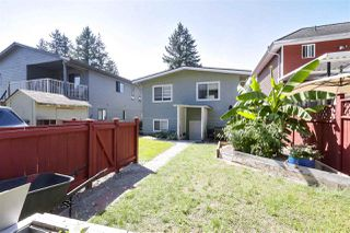 Photo 31: 3346 OXFORD Street in Port Coquitlam: Glenwood PQ House for sale : MLS®# R2488005