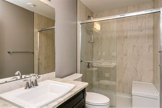 Photo 34: 1810 AINSLIE Court in Edmonton: Zone 56 House for sale : MLS®# E4212776