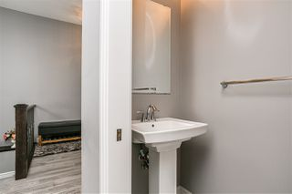 Photo 23: 1810 AINSLIE Court in Edmonton: Zone 56 House for sale : MLS®# E4212776