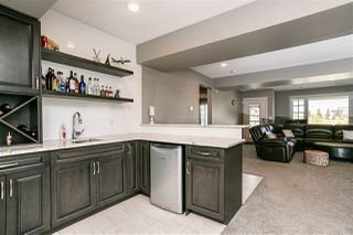 Photo 30: 1810 AINSLIE Court in Edmonton: Zone 56 House for sale : MLS®# E4212776