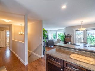 Photo 18: 2067 STAGECOACH DRIVE in Kamloops: Batchelor Heights House for sale : MLS®# 158443