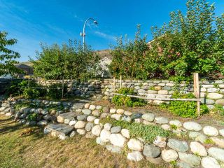 Photo 12: 2067 STAGECOACH DRIVE in Kamloops: Batchelor Heights House for sale : MLS®# 158443