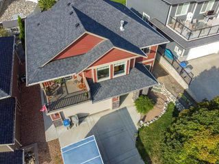 Photo 5: 2067 STAGECOACH DRIVE in Kamloops: Batchelor Heights House for sale : MLS®# 158443