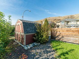 Photo 11: 2067 STAGECOACH DRIVE in Kamloops: Batchelor Heights House for sale : MLS®# 158443