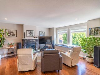 Photo 13: 2067 STAGECOACH DRIVE in Kamloops: Batchelor Heights House for sale : MLS®# 158443