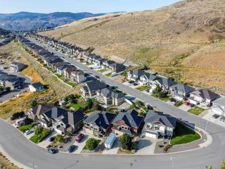 Photo 8: 2067 STAGECOACH DRIVE in Kamloops: Batchelor Heights House for sale : MLS®# 158443