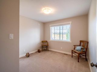 Photo 20: 2067 STAGECOACH DRIVE in Kamloops: Batchelor Heights House for sale : MLS®# 158443