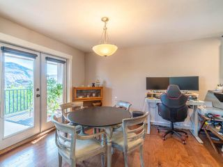 Photo 15: 2067 STAGECOACH DRIVE in Kamloops: Batchelor Heights House for sale : MLS®# 158443