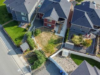 Photo 4: 2067 STAGECOACH DRIVE in Kamloops: Batchelor Heights House for sale : MLS®# 158443