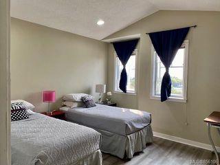 Photo 31: 3 4079 Douglas St in : SE High Quadra Row/Townhouse for sale (Saanich East)  : MLS®# 856106