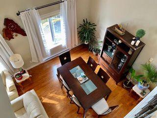 Photo 16: 3 4079 Douglas St in : SE High Quadra Row/Townhouse for sale (Saanich East)  : MLS®# 856106