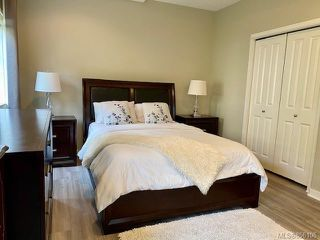 Photo 24: 3 4079 Douglas St in : SE High Quadra Row/Townhouse for sale (Saanich East)  : MLS®# 856106
