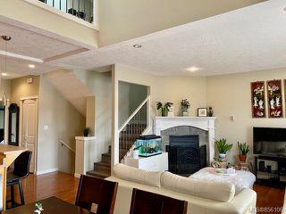 Photo 12: 3 4079 Douglas St in : SE High Quadra Row/Townhouse for sale (Saanich East)  : MLS®# 856106