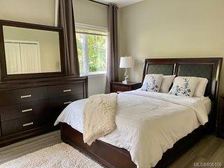 Photo 28: 3 4079 Douglas St in : SE High Quadra Row/Townhouse for sale (Saanich East)  : MLS®# 856106