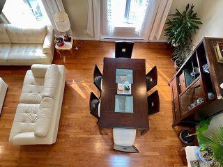Photo 15: 3 4079 Douglas St in : SE High Quadra Row/Townhouse for sale (Saanich East)  : MLS®# 856106