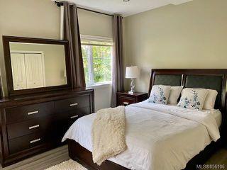 Photo 29: 3 4079 Douglas St in : SE High Quadra Row/Townhouse for sale (Saanich East)  : MLS®# 856106